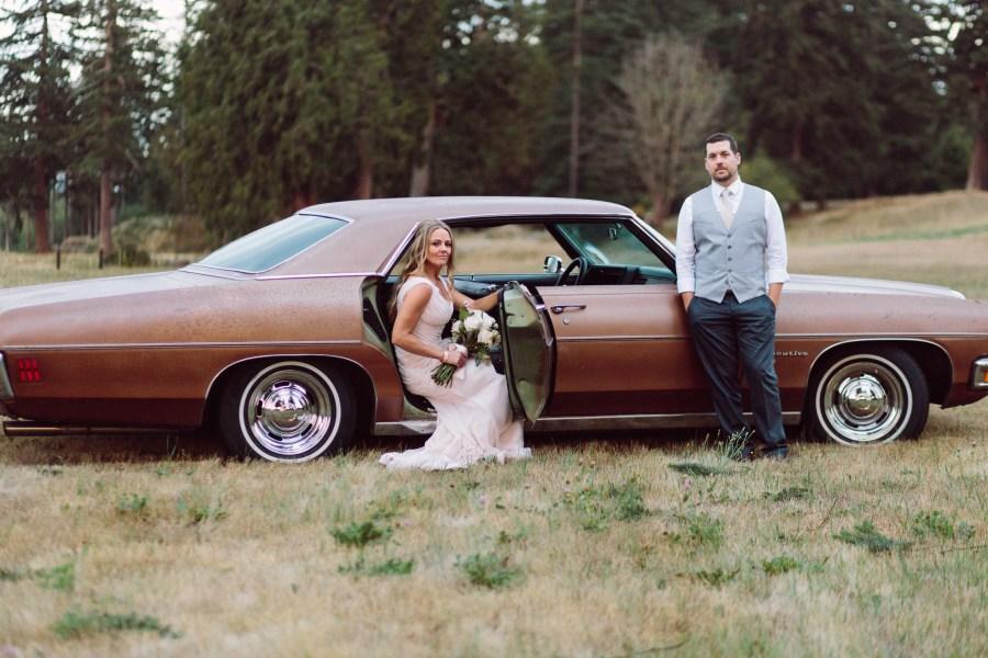 Darren and Mallory Wedding-557