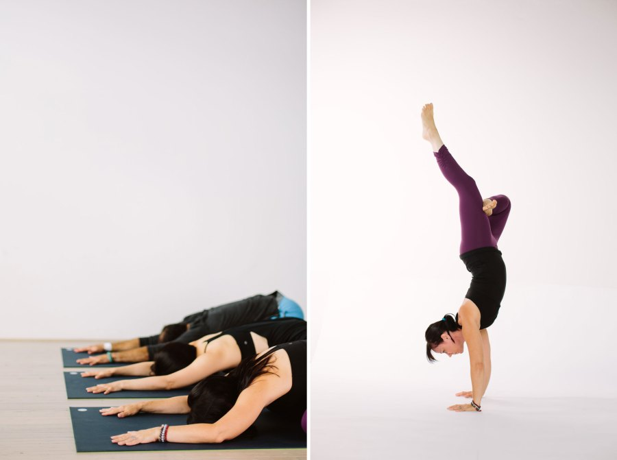 childs-pose-yoga-photography-seattle