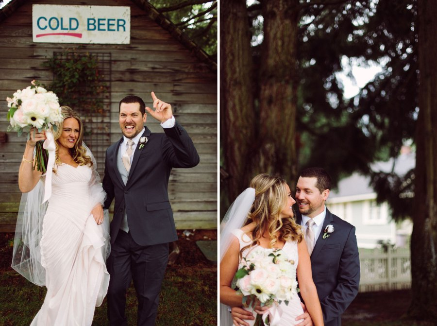 kelley-farm-wedding-portraits