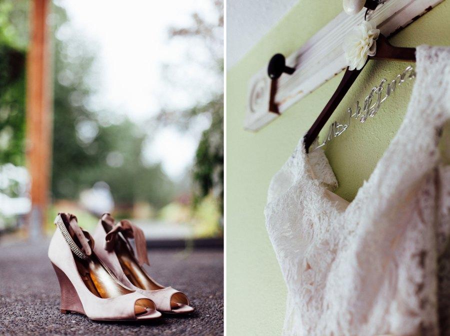 red-cedar-farm-wedding-poulsbo