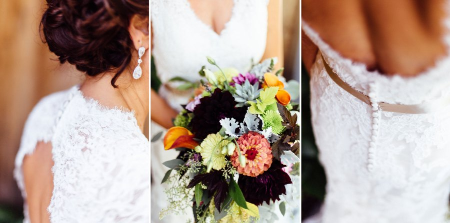 seattle-bride-photos