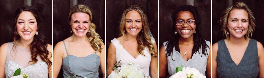 seattle-bridesmaids-photos