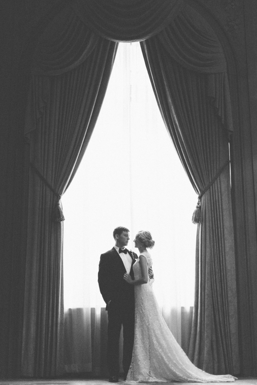 Matt and McKay Wedding-101