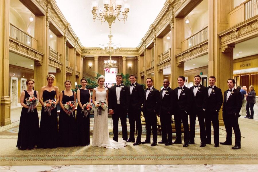 Matt and McKay Wedding-126