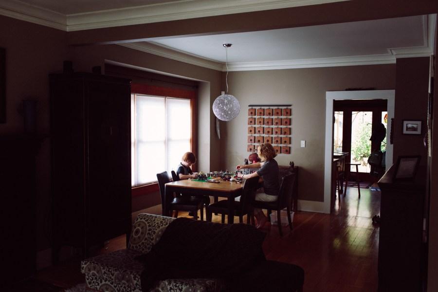 fremont family photos