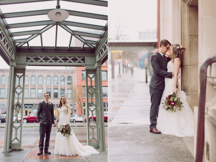 tacoma-bride-and-groom-photos