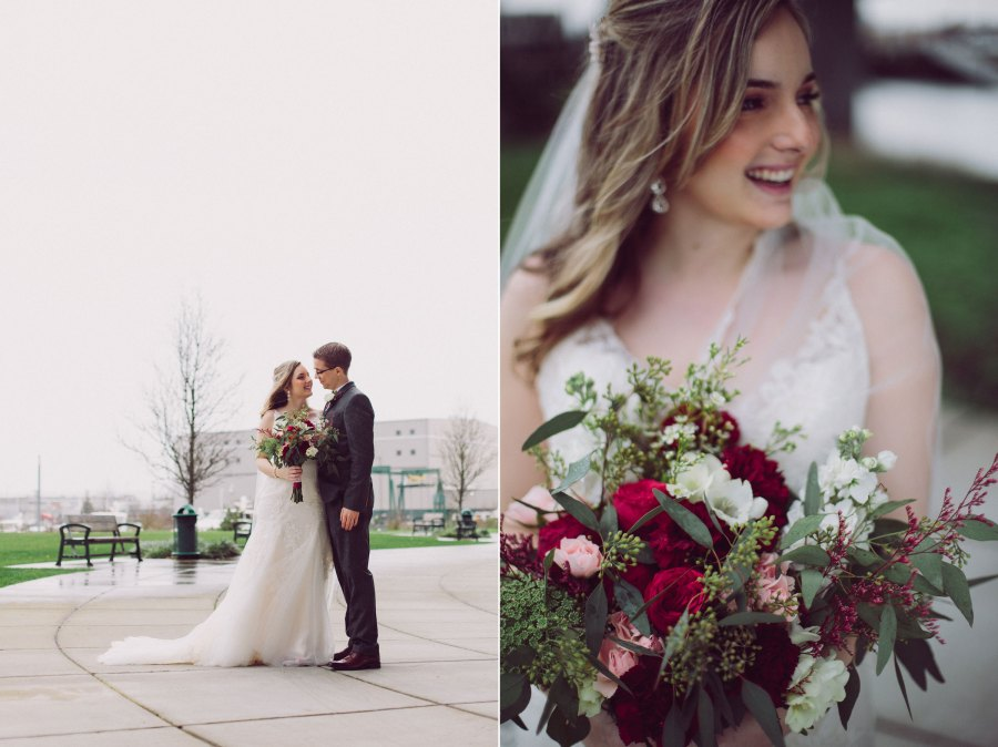 tacoma-wedding-portraits