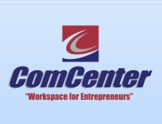 ComCenter