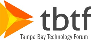 TBTF-Wordmark