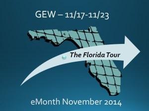 FL Tour 2014