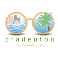 City of Bradenton