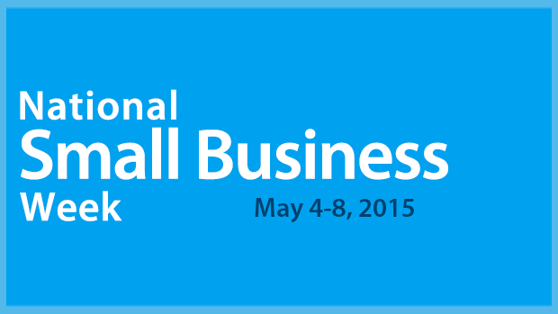 Small Business Week v2