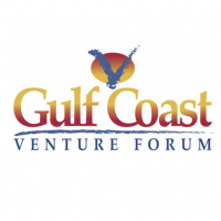 Gulf Coast Venture Forum
