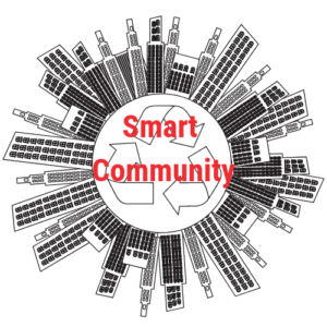 Tech Bytes: Smart community, tech summits coming to Tampa
