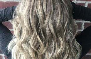 Blonde-balayage-by-Hair-by-Karla