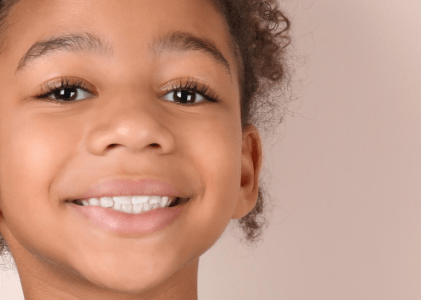 What is Glue Ear?
