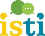 ISTI Logo