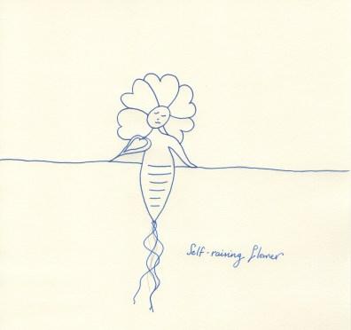 selfraisingflower 1