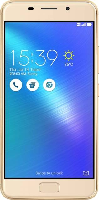 asus-zenfone-3s-max-zc521tl-4g006in-original-imaeqvh4fpuepx9d