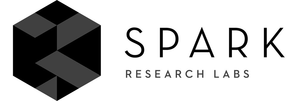 Spark Reserch Labs Logo