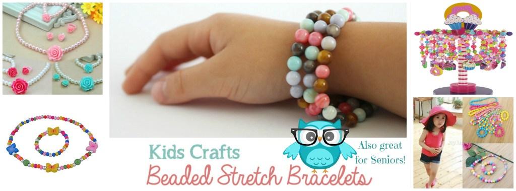 stretch jewelry