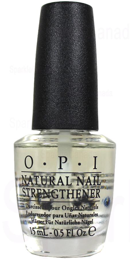 Blue Opi Nail Polish Colors