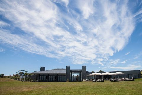 Cable Bay Vineyard and Restaurant_1