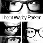Which Warby Parker are You?