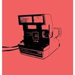Week in Polaroids (Week 16)