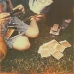 Week in Polaroids (Week 29)