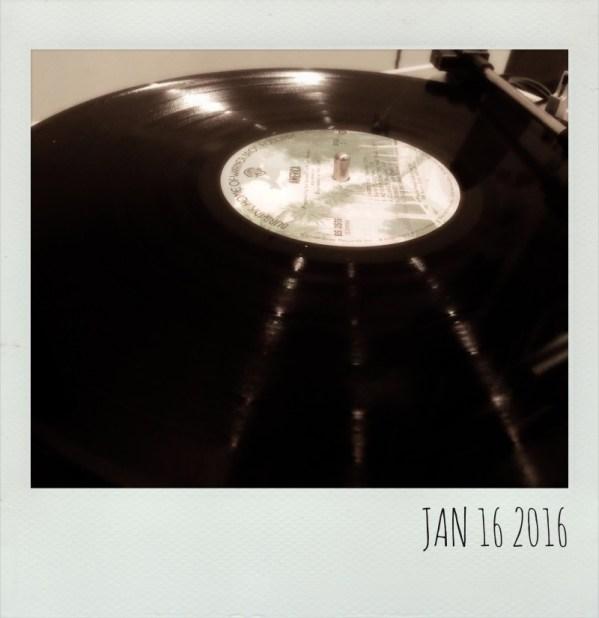 Polaroid Jan 16