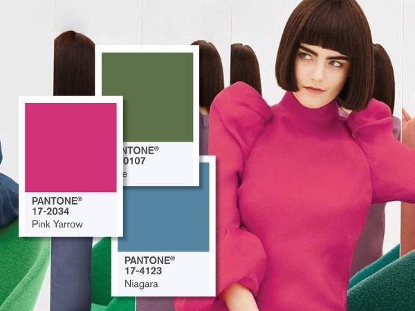pantone-fashion