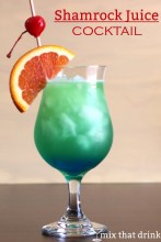 shamrock-juice-cocktail-600x900