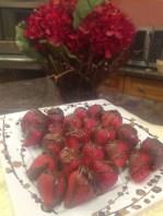 strawberries-768x1024