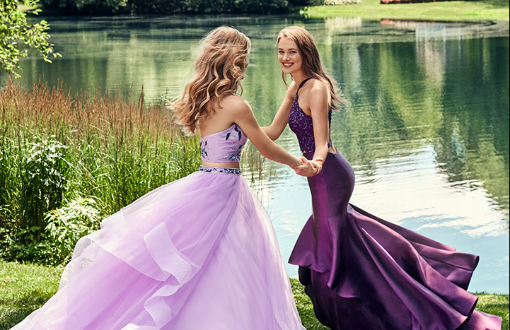 Fun, Silly & Sweet: Ideas to Make Prom Even More Special