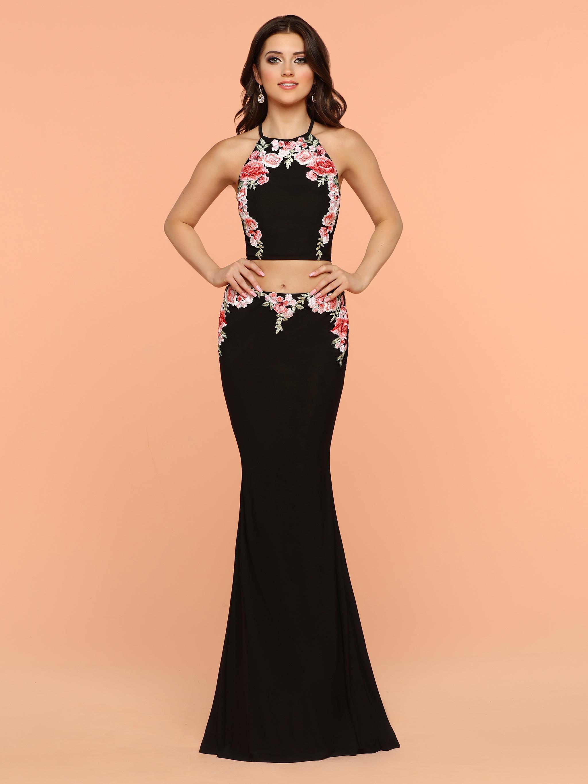 Unique Pageant Dresses for 2018 - Sparkle Prom Fashion Blog