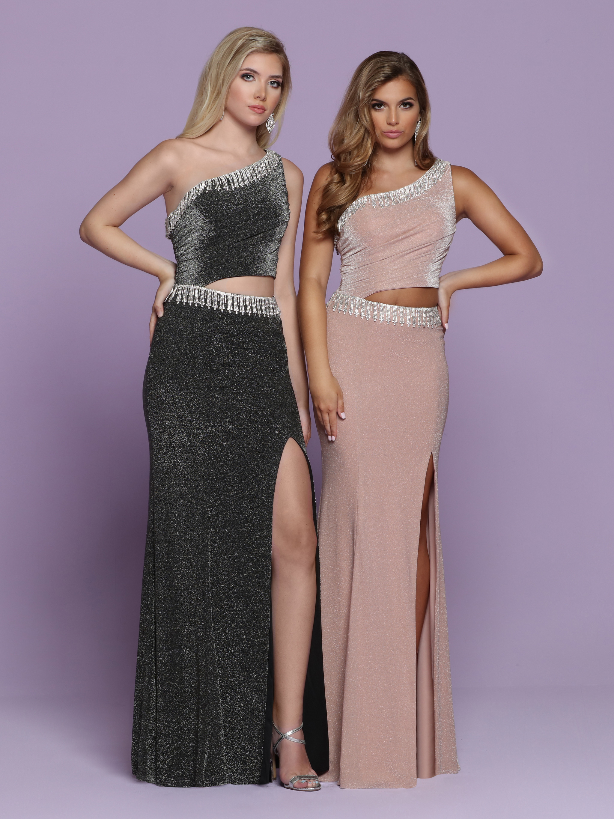 Slit Skirt Prom Dresses for 2020 – Sparkle Prom