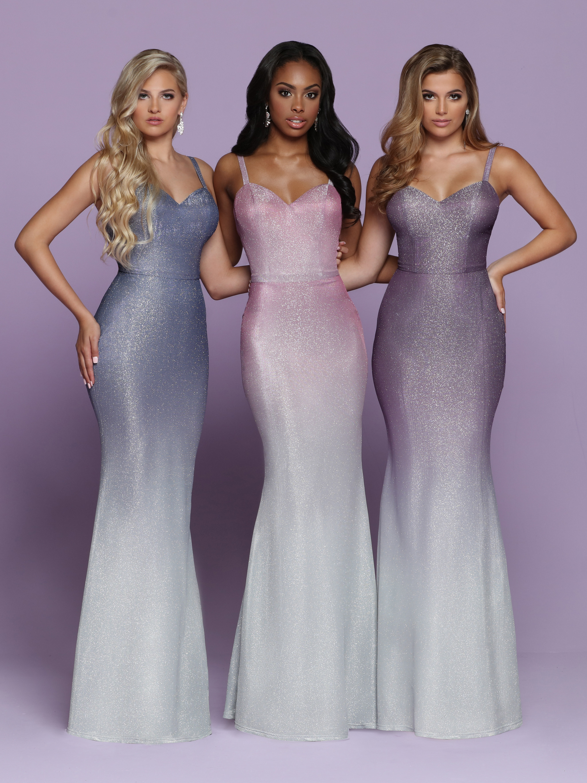 Ombre Prom Dresses & Evening Gowns for 2020 – Sparkle Prom