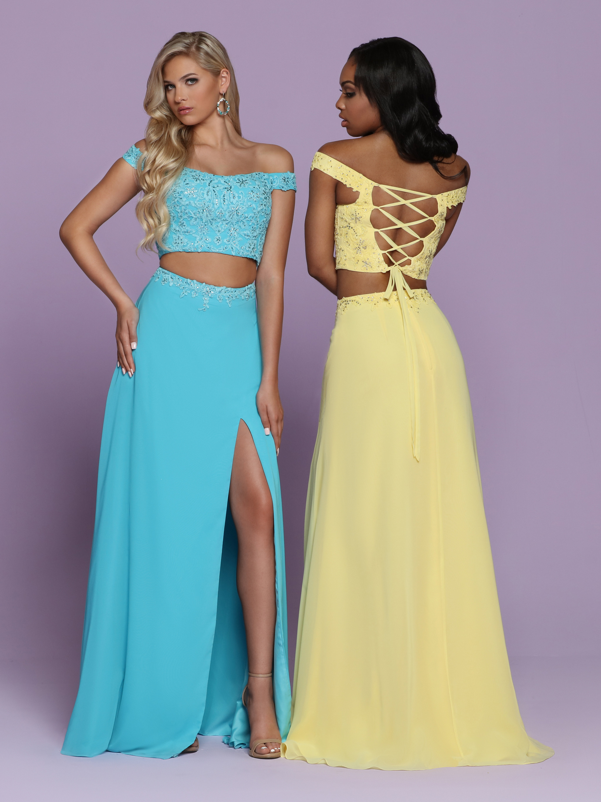 Corset Back Prom Dresses for 2020 – Sparkle Prom