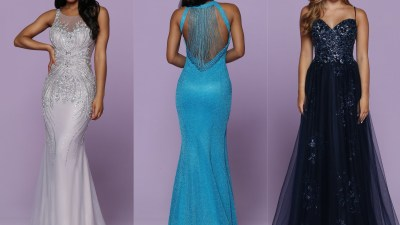 Most Unique & Chic Prom Dresses for 2021 – Sparkle Prom