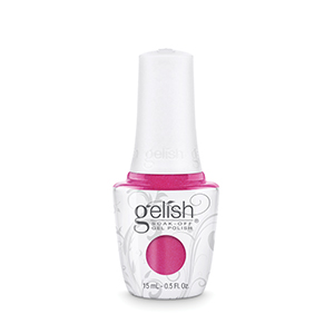 Amour Color Please 15ml – Gelish