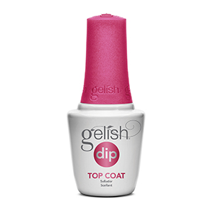 Dip Top Coat 15ml