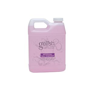 Soak Off Remover Refill 960ml