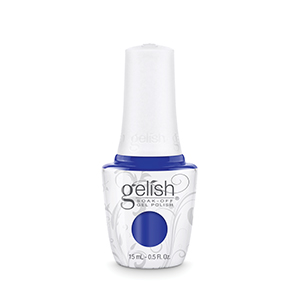 Making Waves 15ml – Gelish