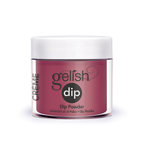 Dip Man Of The Moment 23g – Gelish