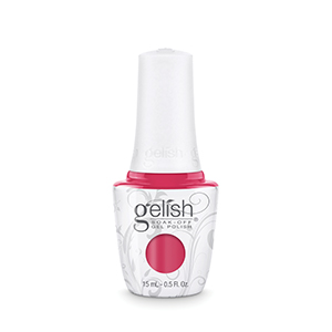 Prettier in Pink 15ml – Gelish