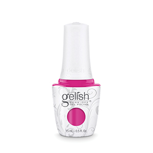 Woke Up This Way 15ml – Gelish