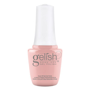 9ml Prim-Rose And Proper – Gelish