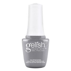 Mini Clean Slate 9ml – Gelish