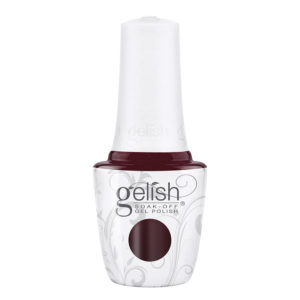 You're In My World Now 15ml – Gelish